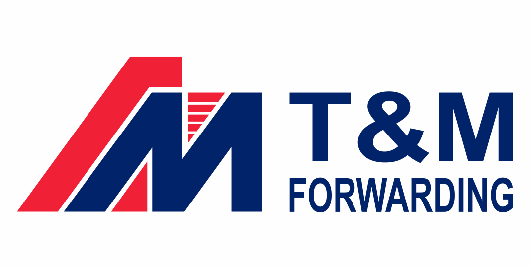 T&M Forwarding LTD